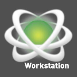 Drastic Technologies MediaReactor Lite for Adobe - Toolfarm