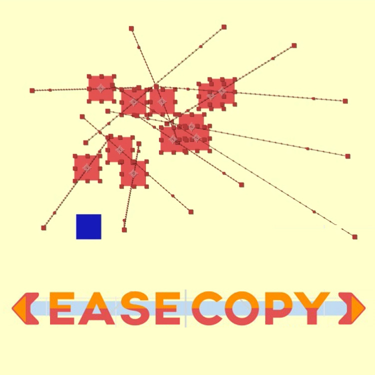 easecopy