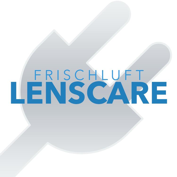 Frischluft Lenscare AE