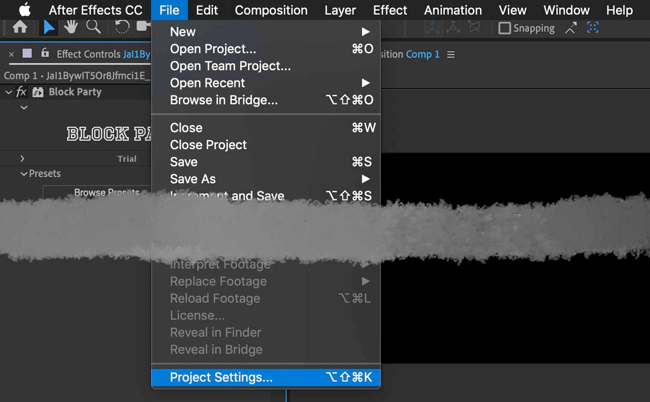 fxfactory pro adobe premiere cc