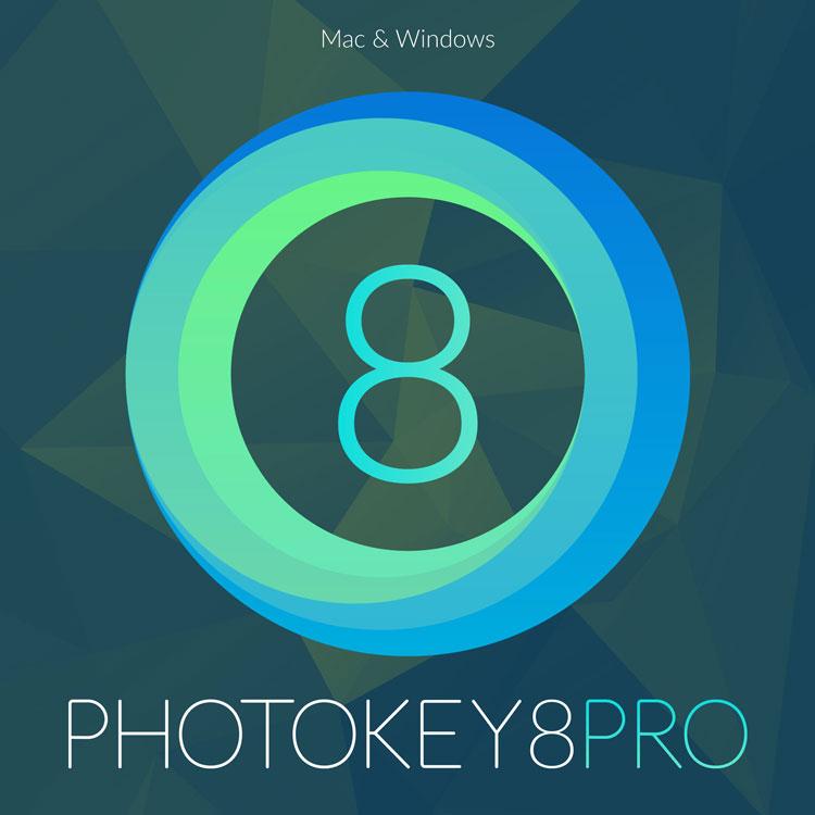 photokey pro