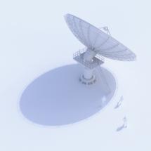 gsg ultimate skies shadow