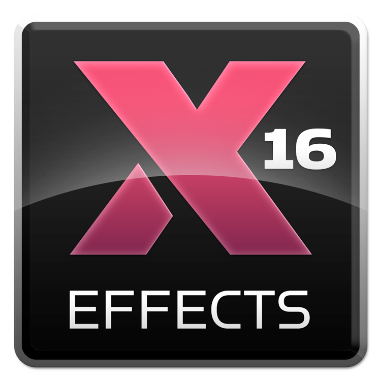 idustrial revolution xeffects scrolling slideshow