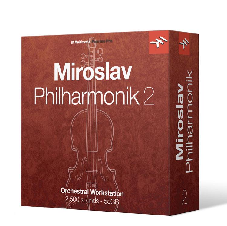 miroslav philharmonik