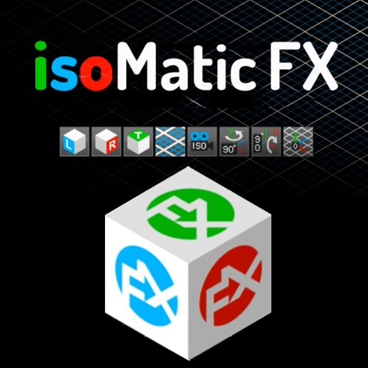 femox isomatic fx