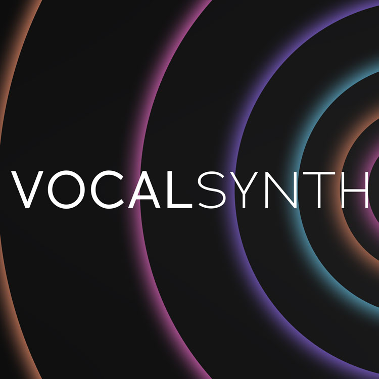 Vocal Synth
