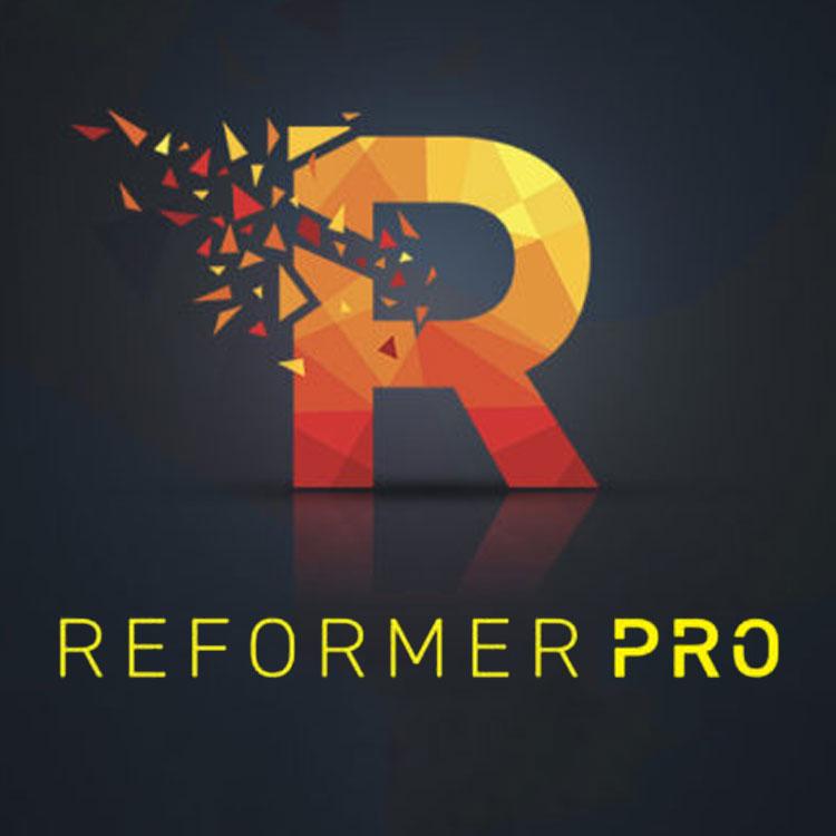 krotos audio reformer pro