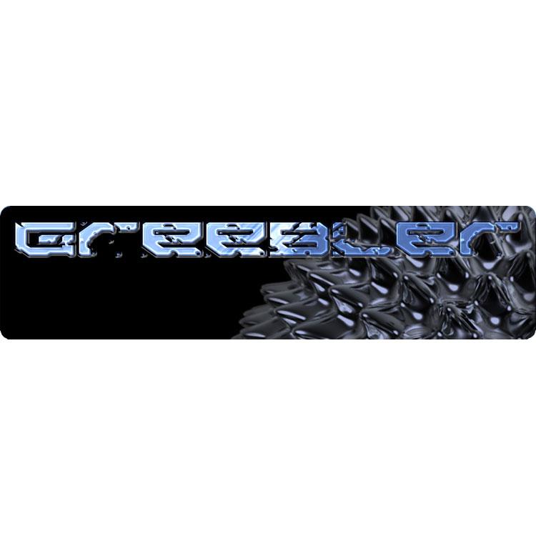 greebler serial number mac