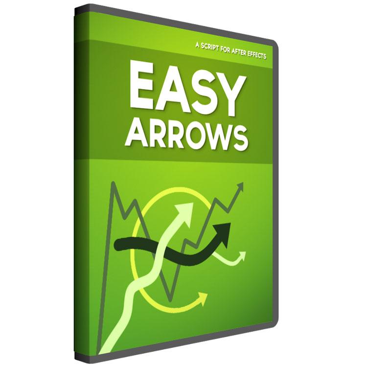 Modio Easy Arrows