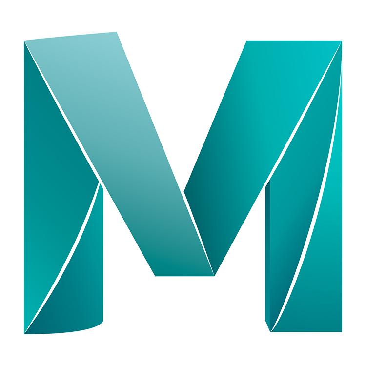 Autodesk Mudbox - Toolfarm