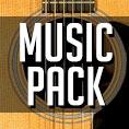 Pixel Lab Music Pack