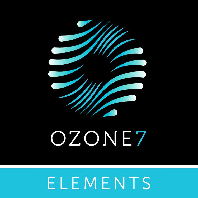 ozone elements