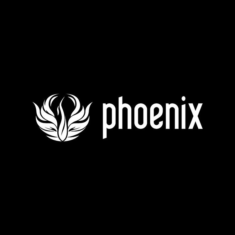 Chaos Group Phoenix FD - Academic - Toolfarm