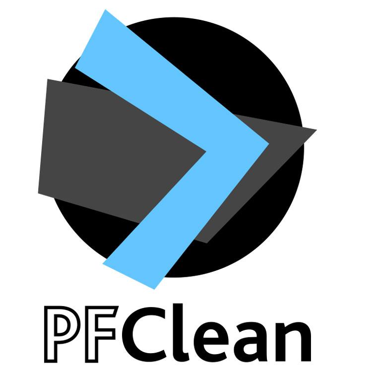 The Pixel Farm PFClean