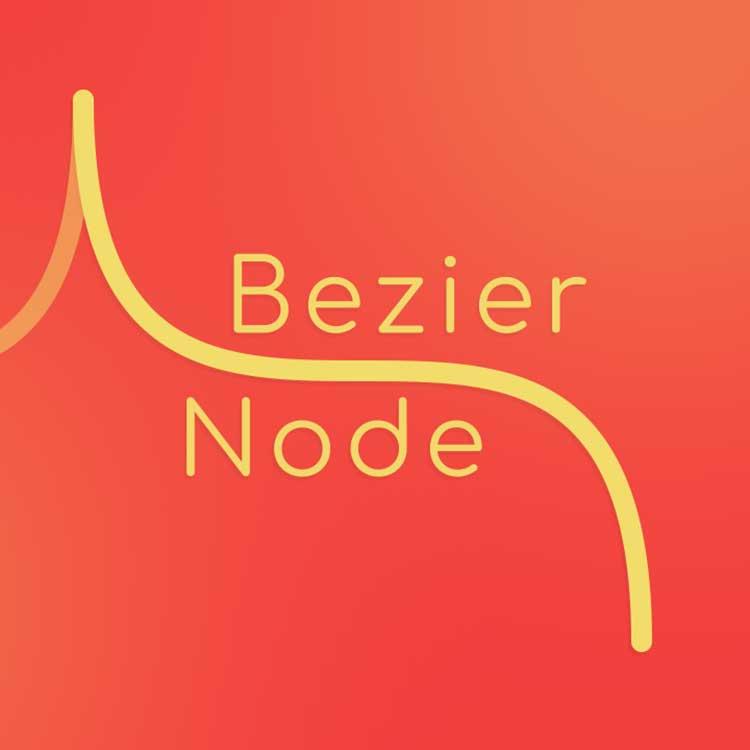 Plugin Everything Bezier Node
