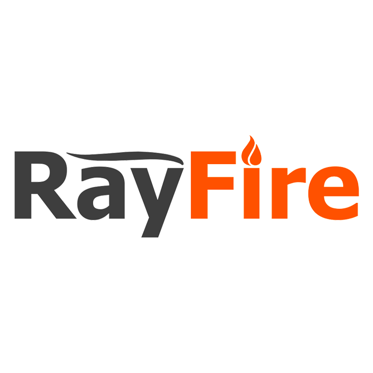 Rayfire Studio Rayfire Tool for 3ds Max
