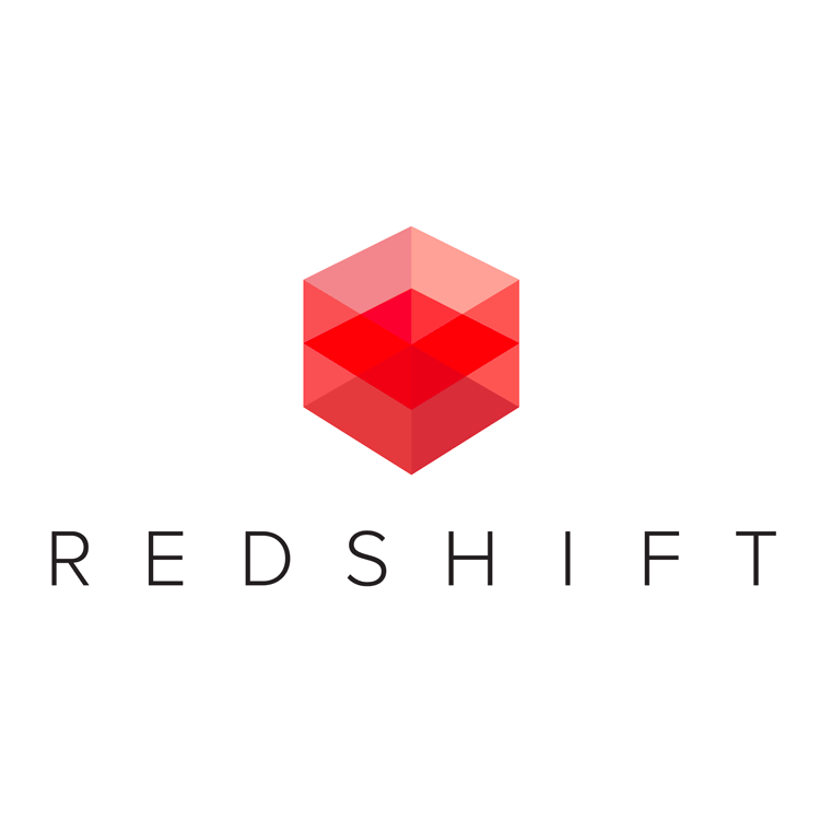 Redshift - Toolfarm