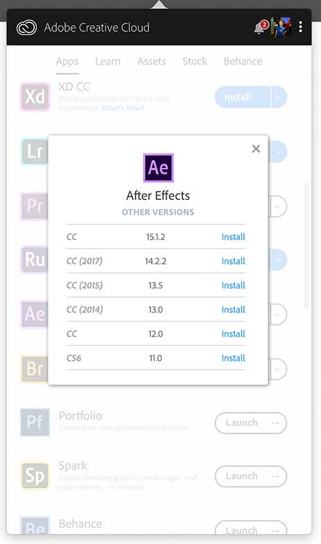 adobe after effects cs6 serial number list