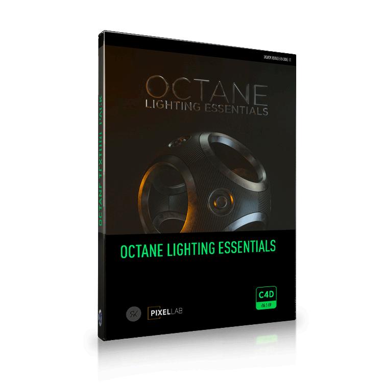 octane 3.08 torrent
