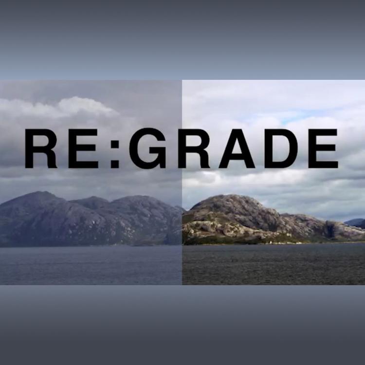 re:grade