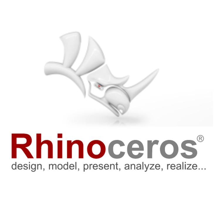 McNeel Rhino - Toolfarm