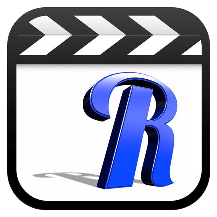 Ripple 3D Title Scenes for FCPX - Toolfarm