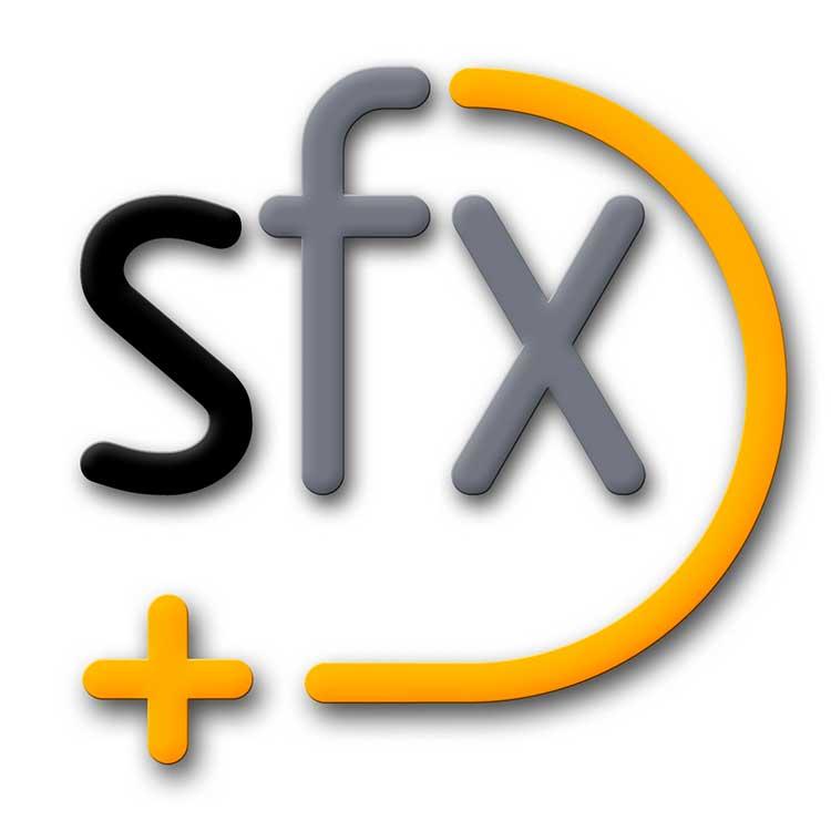 Silhouette FX Silhouette - Toolfarm