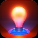 SUGARfx Light Pack
