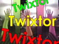 Re:Vision Effects Twixtor GUI floating license for multiple hosts