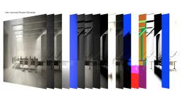 vrayforc4d render elements