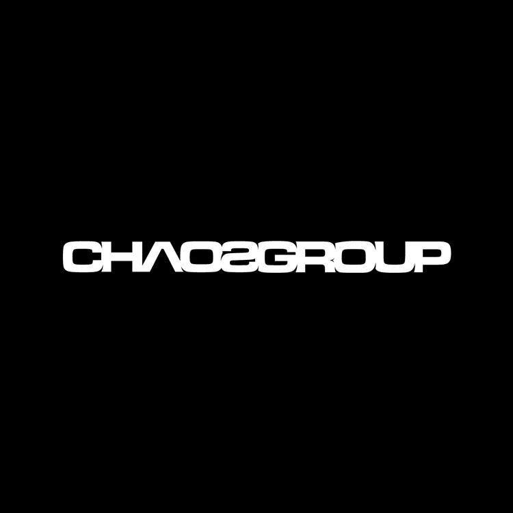 Chaos Group V-Ray Next for Maya Rental Options - Toolfarm
