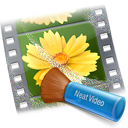 ABSoft Neat Video Pro for OFX