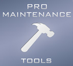 Digital Rebellion Pro Maintenance Tools