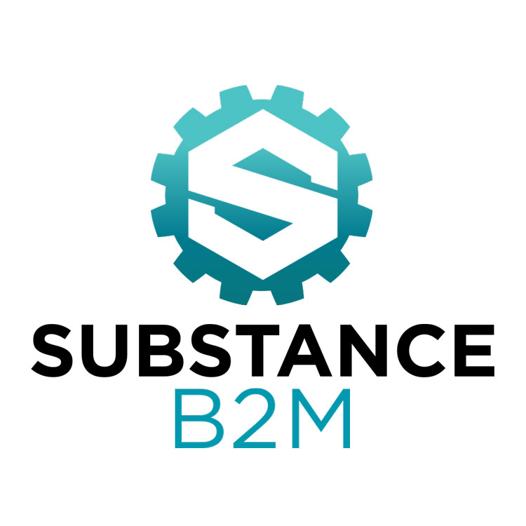Allegorithmic Substance Bitmap2Material