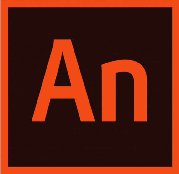 Adobe Animate CC for Teams and Businesses