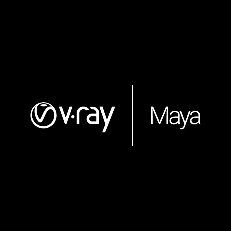 Chaos Group V-Ray Next for Maya Rental Options