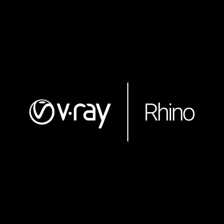 Chaos Group V-Ray Next for Rhino Rental Options