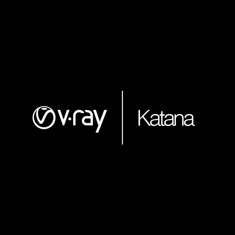 Chaos Group V-Ray Next for Katana Rental Options