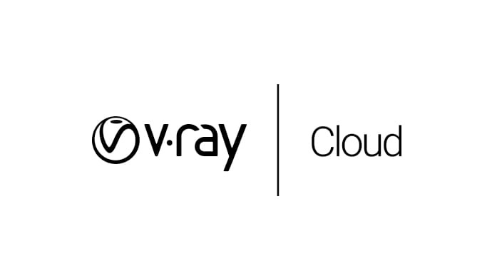 chaos group v-ray next for maya v-ray cloud