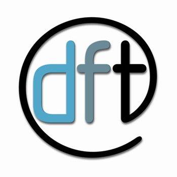 Digital Film Tools DFT for Photos - Toolfarm