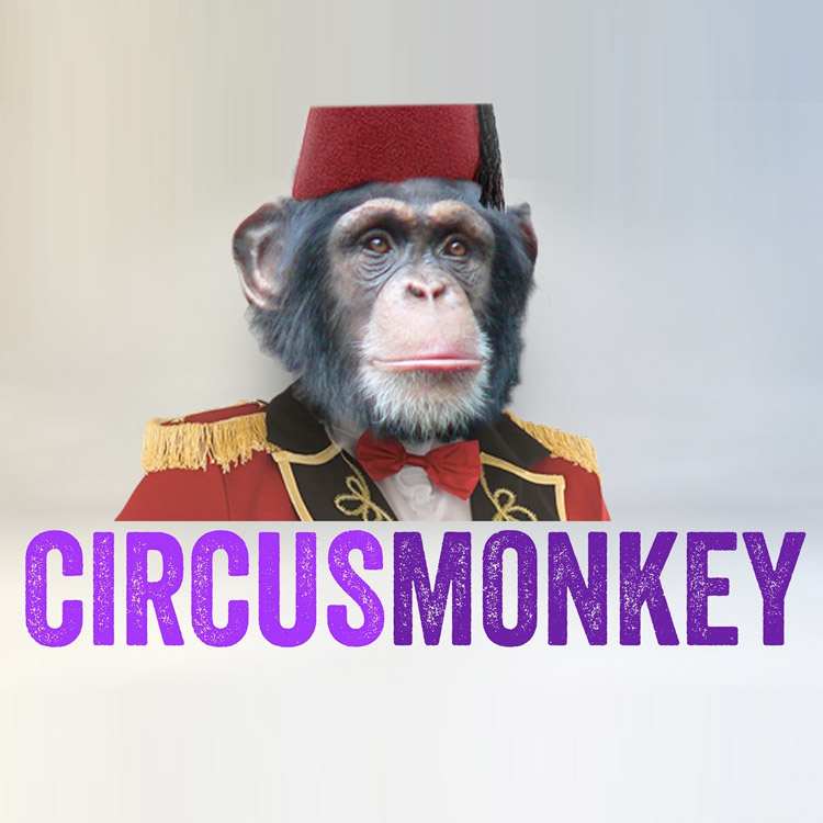 CircusMonkey for After Effects