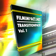FilmImpact Transition Pack 1