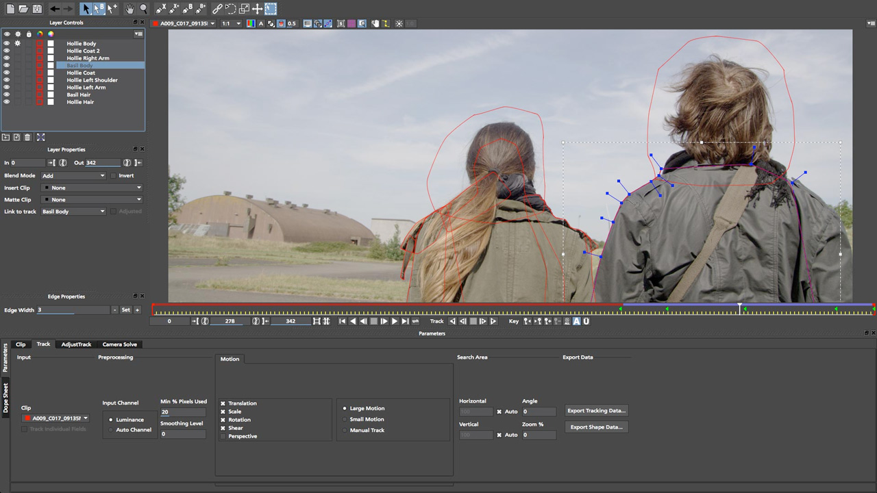 Fxhome hitfilm pro purchase toolfarm hitfilm pro tracking ccuart Images