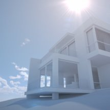 gsg hdri pack ultimate skies