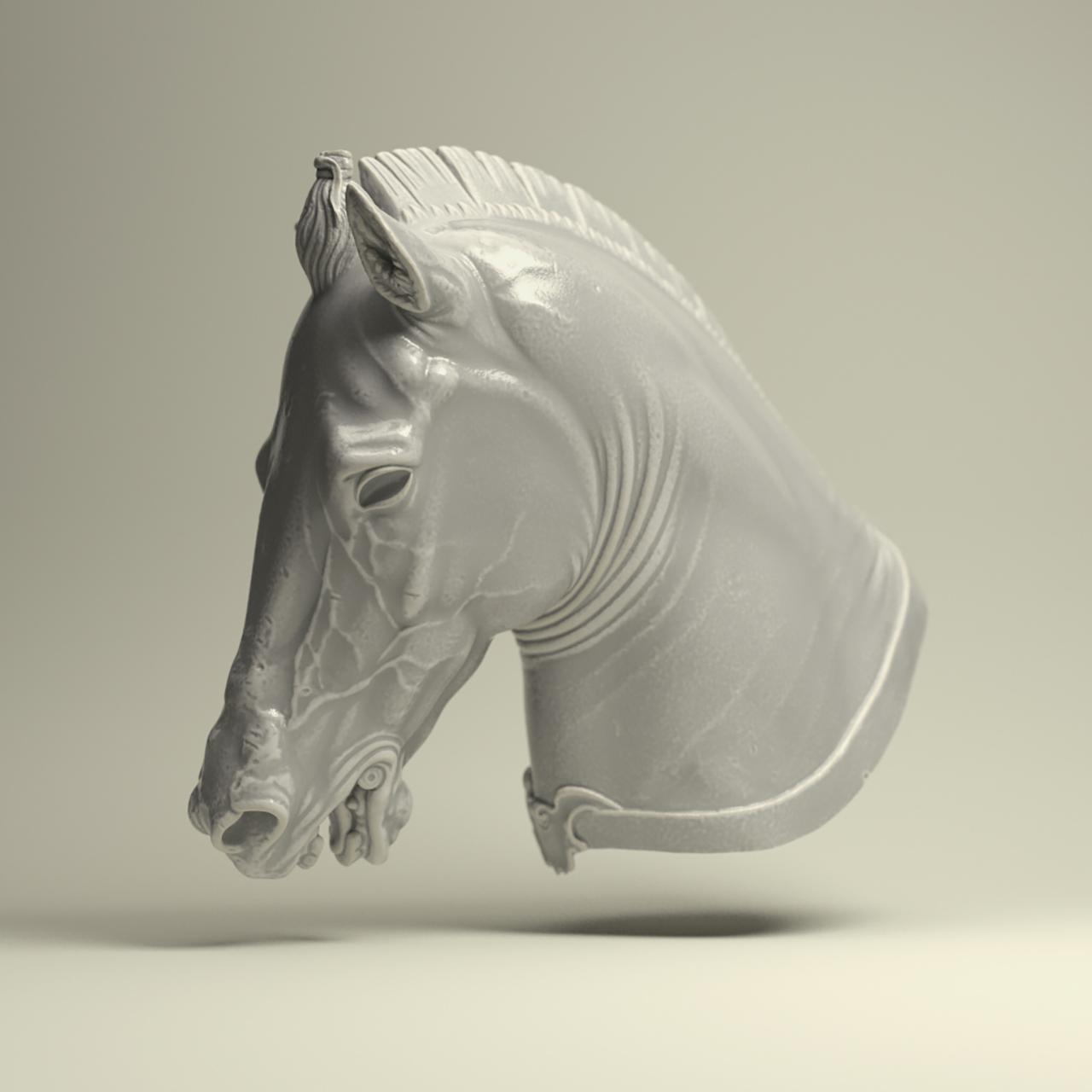 gsg light kit pro horse