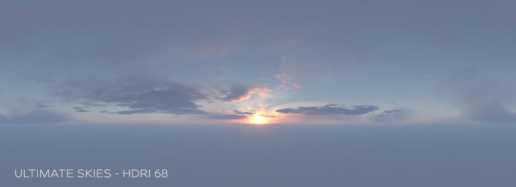 gsg ultimate skies example