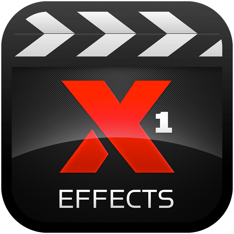 idustrial revolution XEffects Tech Transitions
