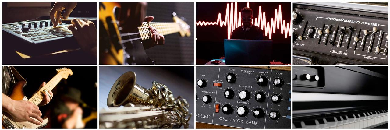 ik multimedia sample tank 4 instruments
