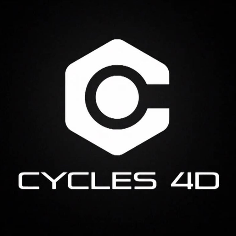 INSYDIUM Cycles 4D
