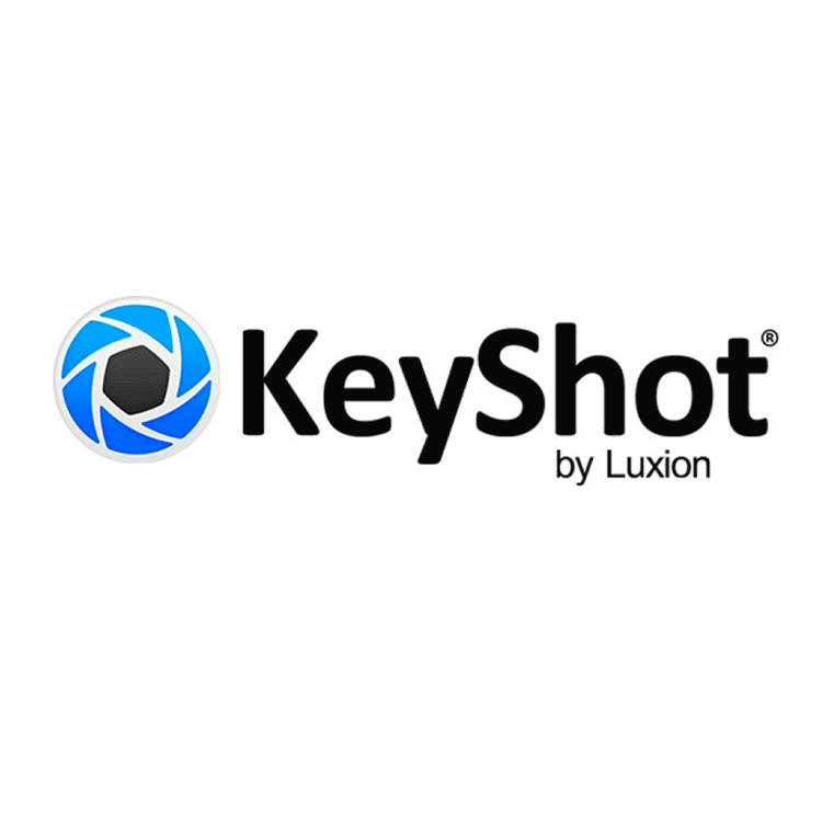 Luxion KeyShot Tutorials Compilation - Toolfarm